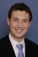 Jonathan Shartar